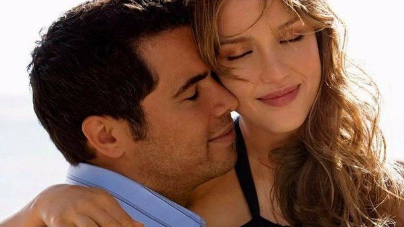 Можно ли найти настоящую любовь с любовным пасьянсом?